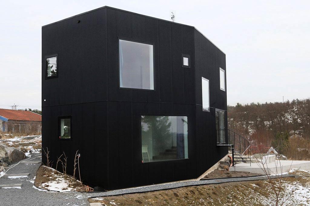 Architekturfotograf Berlin