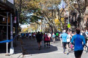 tcs-new-york-city-marathon-2016-10
