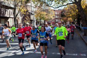 tcs-new-york-city-marathon-2016-11