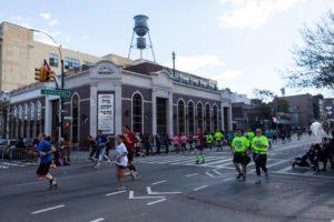 tcs-new-york-city-marathon-2016-13