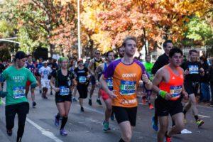 tcs-new-york-city-marathon-2016-17
