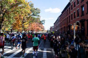 tcs-new-york-city-marathon-2016-18
