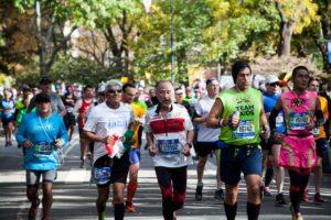 tcs-new-york-city-marathon-2016-22