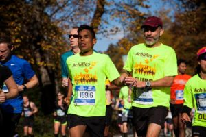 tcs-new-york-city-marathon-2016-23
