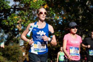 tcs-new-york-city-marathon-2016-24