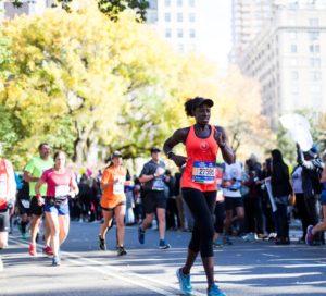 tcs-new-york-city-marathon-2016-29
