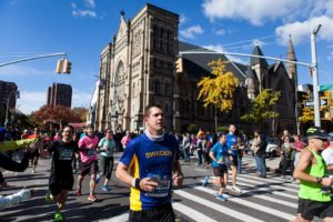 tcs-new-york-city-marathon-2016-3