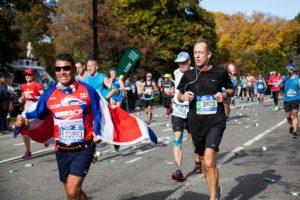 tcs-new-york-city-marathon-2016-30
