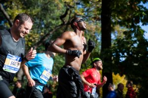 tcs-new-york-city-marathon-2016-34