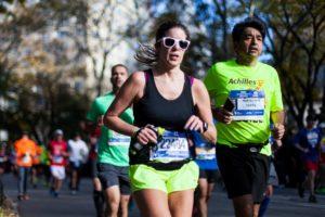 tcs-new-york-city-marathon-2016-36