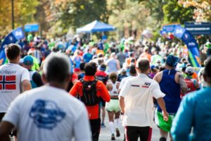 tcs-new-york-city-marathon-2016-37