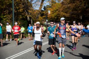 tcs-new-york-city-marathon-2016-39