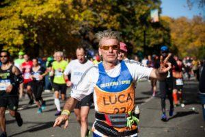 tcs-new-york-city-marathon-2016-40