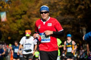 tcs-new-york-city-marathon-2016-41