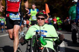 tcs-new-york-city-marathon-2016-42