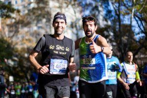 tcs-new-york-city-marathon-2016-43