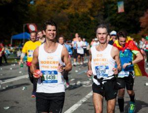 tcs-new-york-city-marathon-2016-44