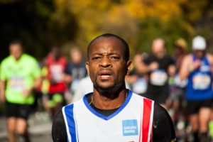 tcs-new-york-city-marathon-2016-45