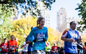 tcs-new-york-city-marathon-2016-46