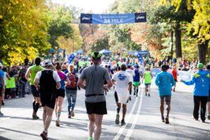 tcs-new-york-city-marathon-2016-47