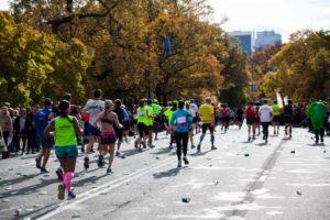 tcs-new-york-city-marathon-2016-51