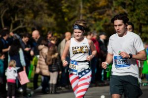 tcs-new-york-city-marathon-2016-52