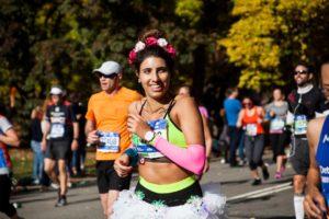 tcs-new-york-city-marathon-2016-54