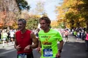 tcs-new-york-city-marathon-2016-56