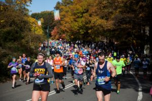 tcs-new-york-city-marathon-2016-57