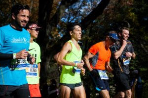 tcs-new-york-city-marathon-2016-58