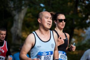 tcs-new-york-city-marathon-2016-61