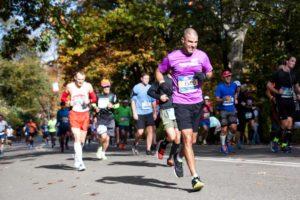 tcs-new-york-city-marathon-2016-62