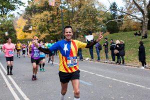 tcs-new-york-city-marathon-2016-63
