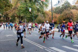 tcs-new-york-city-marathon-2016-64