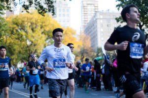 tcs-new-york-city-marathon-2016-68