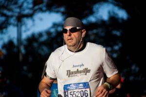 tcs-new-york-city-marathon-2016-70