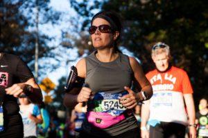 tcs-new-york-city-marathon-2016-71