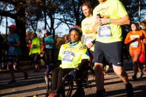 tcs-new-york-city-marathon-2016-73
