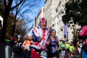 tcs-new-york-city-marathon-2016-81