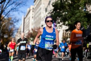 tcs-new-york-city-marathon-2016-82