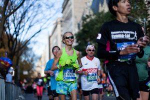 tcs-new-york-city-marathon-2016-83