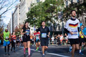 tcs-new-york-city-marathon-2016-84