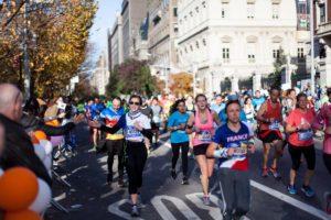 tcs-new-york-city-marathon-2016-89