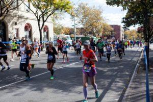tcs-new-york-city-marathon-2016-9