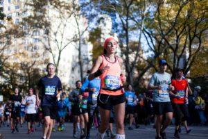 tcs-new-york-city-marathon-2016-92