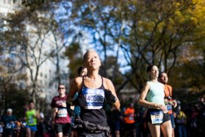 tcs-new-york-city-marathon-2016-95