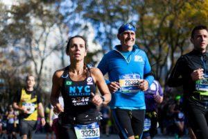 tcs-new-york-city-marathon-2016-96