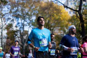 tcs-new-york-city-marathon-2016-97