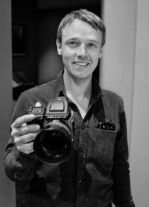 Fotograf Berlin Empfehlung