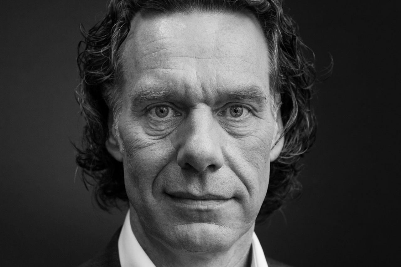 Professionelle Portraitfotografie Berlin -Audi GmbH